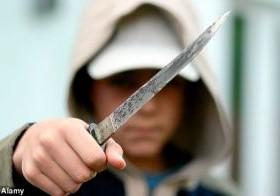 knive-sarahtitandotwpcom