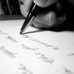 Untuk apa sih menulis?
