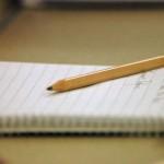 Peluang Penulisan Nonfiksi
