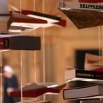 9 Langkah untuk Menulis Buku