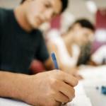 Cara Membuat Tulisan yang Menarik