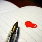 Misteri Puisi Cinta Itu…