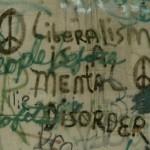 """""""Liberalisme"""", Kultwit saya pagi ini di Twitter"""