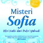 Sofia, Istri Nabi dari Putri Yahudi