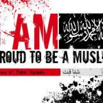 Bangga Jadi MUSLIM