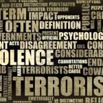 Terorisme, Media, dan Korbannya