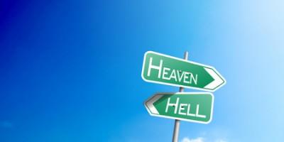 surga-neraka