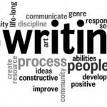 Menulis Itu Menyenangkan