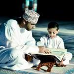 Menjaga Islam dengan Ilmu