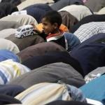 Islam Sulit Disentuh?