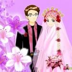 Siapkan Diri untuk Menikah