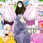 Menggugat Mitos Kecantikan