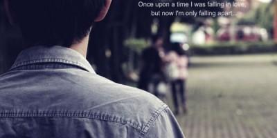 sakit_hati_karena_putus_cinta