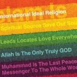 Malpraktek terhadap syariat Islam