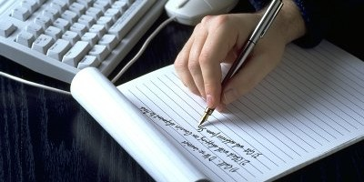 writing-articles