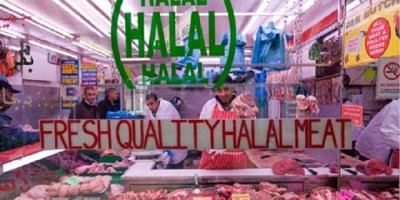Butcher-selling-halal-mea-006