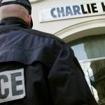 Apa yang Menarik dari Charlie Hebdo?