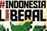 indonesiatanpaliberal