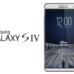 GalaxyS4-2