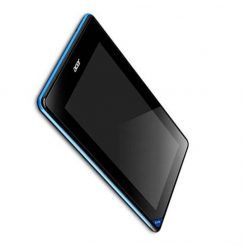 Review-Tablet-Acer-Iconia-B1-A71-4